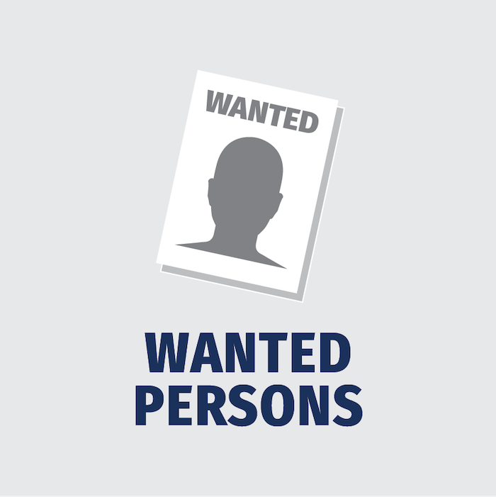 Wanted_LT